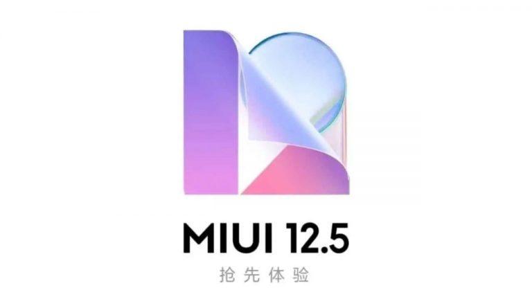 پشتیبانی MIUI پلاس از مک بوک و مدلهای مدیاتک