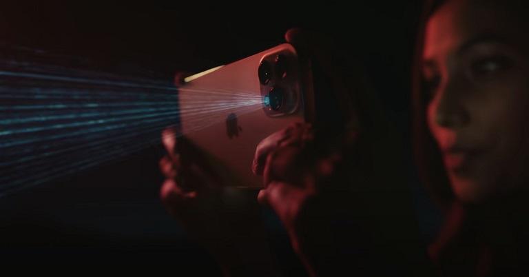 نسل بعدی گوشی های آیفون با نام آیفون ۱۲S عرضه خواهد شد
