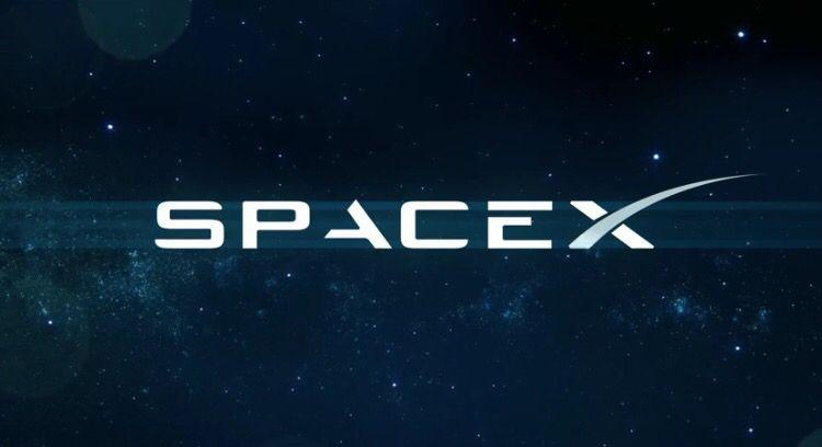 استارلینک اسپیس اکس سرعت دانلود ۱۹۰ مگابیت بر ثانیه را ثبت کرد