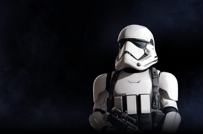 احتمالاً نسخه جدیدی از Star Wars: Knights of the Old Republic تحت توسعه قرار دارد