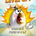 دانلود بازی Angry Birds Friends برای اندروید