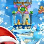دانلود بازی Angry Birds 2 برای اندروید