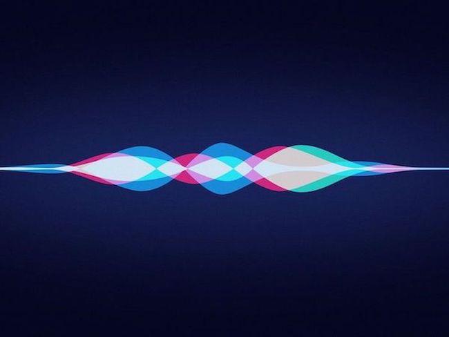 پتنت جدید اپل به ویژگیهای احتمالی سیری در آینده اشاره میکند