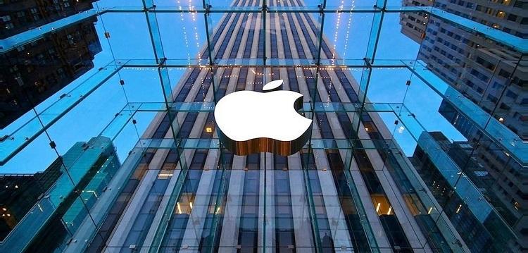 اپل ظرفیت تولید آیپد و آیفون را در هند و ویتنام افزایش میدهد