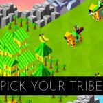 دانلود بازی Battle of Polytopia برای اندروید