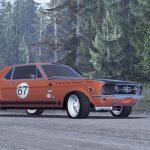 دانلود بازی CarX Rally برای اندروید