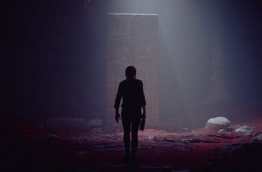 بازی Control به زودی برای نسخه رایانههای شخصی ایکس باکس گیمپس عرضه میشود