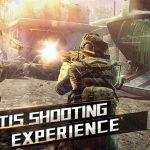 دانلود بازی Critical Strike Ops برای اندروید