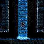 دانلود بازی Cyber Shadow برای PC