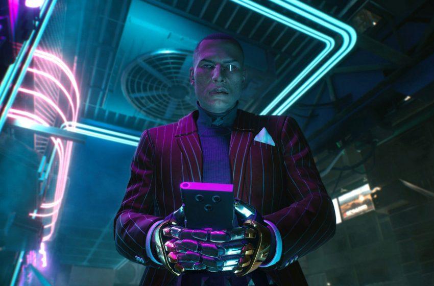 بسیاری از بازیکنان Cyberpunk 2077 پس از بازپرداخت هنوز به بازی دسترسی دارند