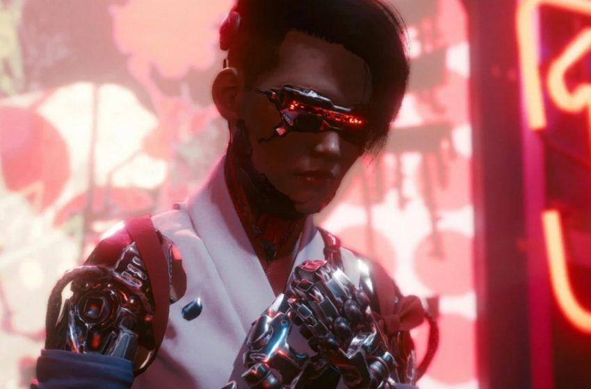 بازی Cyberpunk 2077 حدود ۱۰.۲ میلیون نسخه در ماه دسامبر ۲۰۲۰ به فروش رسانده است