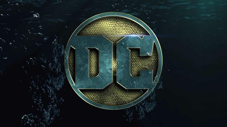 شرکت DC اپلیکیشن کمیک خود را دوباره منتشر میکند