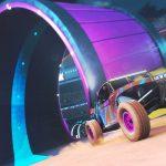 دانلود بازی Dirt 5 برای PS5