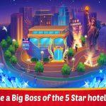 دانلود بازی Dream Hotel برای اندروید