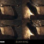 تصاویر رسمی جدید از بازی Elden Ring منتشر شد؛ نگاهی به گذشته