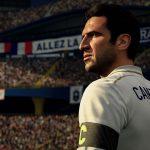 دانلود بازی FIFA 21 برای PS4 + آپدیت ها