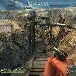 دانلود بازی Ghosts of War برای اندروید