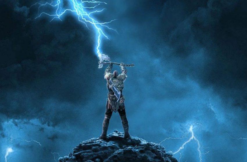 طراح صدا بازی The Last of Us Part 2 به سازنده God of War: Ragnarok پیوست