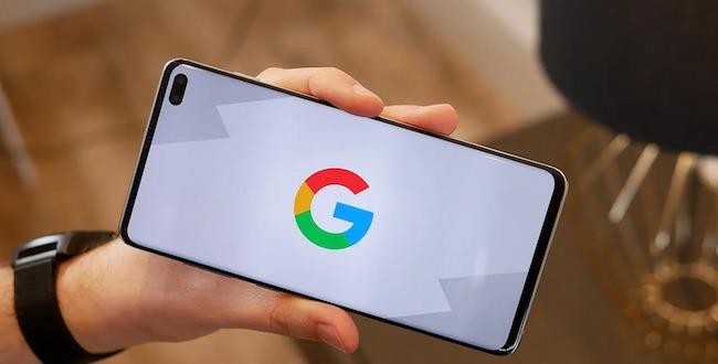 گوشیهای هوآوی و آنر به زودی قابل به اجرای خدمات فرعی گوگل نخواهند بود