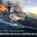 دانلود بازی Gunship Battle Total Warfare برای اندروید