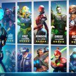 دانلود بازی Hero Hunters برای اندروید