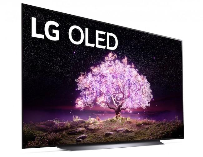 CES 2021   شرکت LG جزئیات مربوط به تلویزیونهای ۲۰۲۱ خود را اعلام کرد