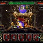 دانلود بازی Metal Slug Attack برای اندروید
