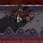 دانلود بازی Morbid The Seven Acolytes برای PC