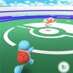دانلود بازی Pokemon Go برای اندروید
