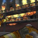 دانلود بازی Real Heroes Firefighter HD برای PC