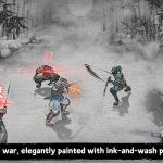 دانلود بازی Ronin: The Last Samurai برای اندروید