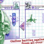 دانلود بازی Sea Battle 2 برای اندروید