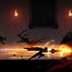 دانلود بازی Shadow Knight: Deathly Adventure برای اندروید