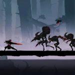 دانلود بازی Shadow of Death 2 برای اندروید