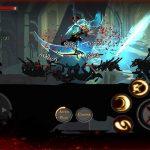 دانلود بازی Shadow of Death: Darkness برای اندروید