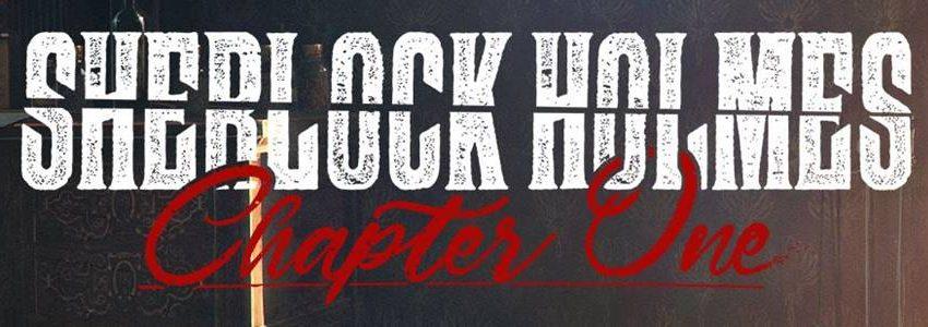 اتمام بازی Sherlock Holmes: One Chapter حدود ۵۰ ساعت طول خواهد کشید