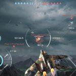 دانلود بازی Sky Combat برای اندروید