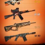 دانلود بازی Sniper 3D Gun Shooter برای اندروید