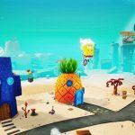دانلود بازی SpongeBob SquarePants Battle for Bikini Bottom برای اندروید