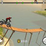 دانلود بازی Trial Xtreme 4 برای اندروید