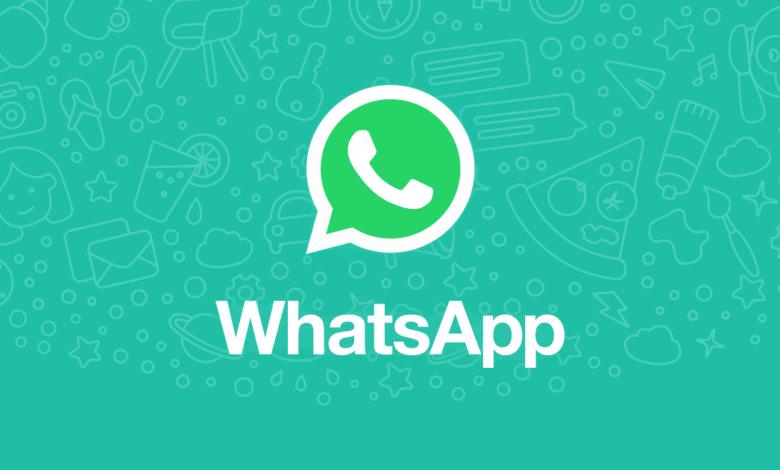 پذیرش قوانین جدید حریم خصوصی واتساپ تا ۱۵ مه تمدید شد.