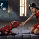 دانلود بازی War Dragons برای اندروید
