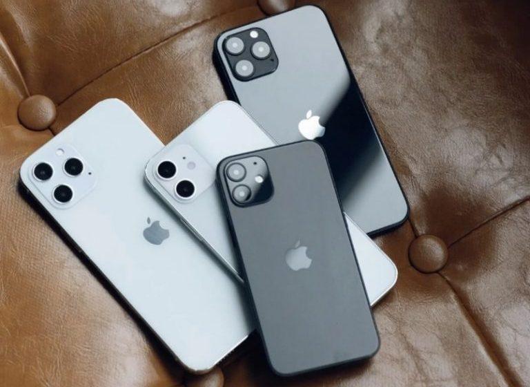 ۲۵۵ میلیون گوشی کارکرده در ۲۰۲۰ در جهان فروخته شده است