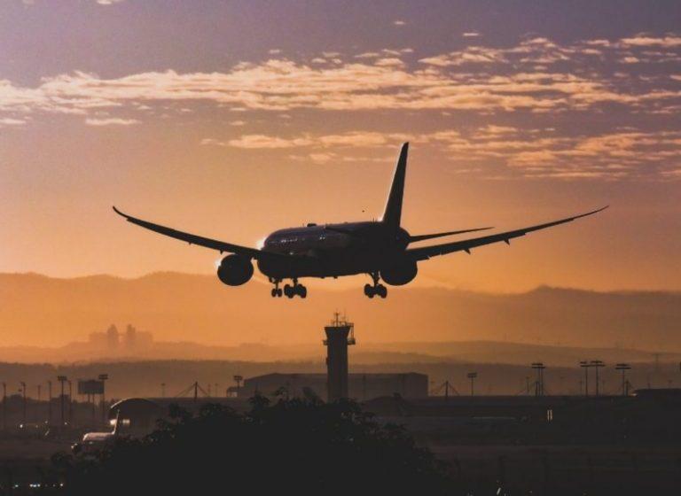 هواپیماهای بوئینگ تا ۲۰۳۰ بهطور ۱۰۰% از سوخت زیستی استفاده خواهند کرد