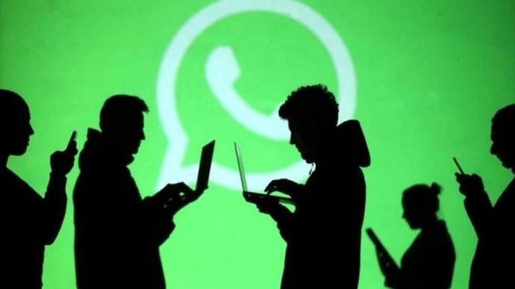اولین شکایت حقوقی از واتساپ توسط هند انجام شد