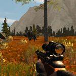 دانلود بازی Wilderness Hunting برای اندروید