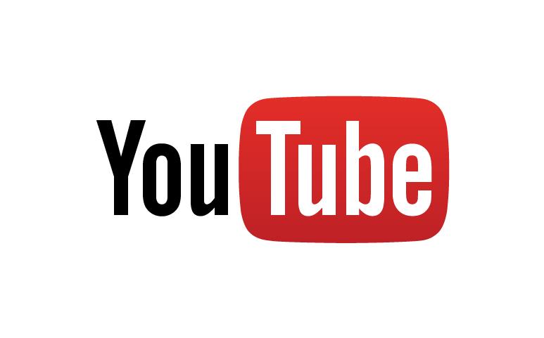 اضافه شدن ویژگی فرمان صوتی به یوتیوب