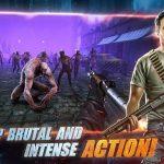 دانلود بازی Zombeast: Survival Zombie Shooter برای اندروید