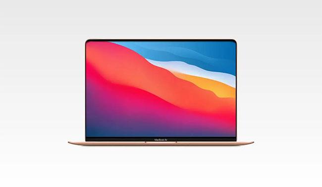 گزارش: اپل در حال کار روی مک بوک ایر نازک و سبک جدیدی است