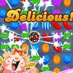 دانلود بازی Candy Crush Saga برای اندروید